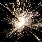 【手持ち花火の情報まとめ 2017/8/21放送】ヒルナンデス!「子どもが大好きな手持ち花火の楽しみ方をプロが伝授」