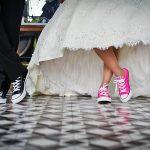 【靴職人が教える情報まとめ 2017/7/24放送】ヒルナンデス「昼活 靴職人に聞いた!下駄箱のニオイを減らす方法」