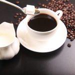 【旨いコーヒー情報まとめ 2017/3/29深夜放送】浜ちゃんが!【EXILEのTETSUYAが旨いコーヒー教えます】