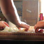 【エビとズッキーニのエスニック炒め】のレシピ・作り方まとめ ノンストップ!【V6 坂本昌行のOne Dish】