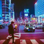 【渋谷のイグアンドピースの場所まとめ 2017/8/1放送】火曜サプライズ『隠れ家で待つ怪しい女 平野ノラ』