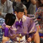 【相撲メシ情報・レシピのまとめ 2017/5/2放送】マツコの知らない世界【相撲メシの世界】