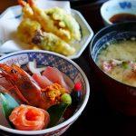 【レストラン情報のまとめ 2017/7/1放送】人生最高レストラン【和田アキ子】東京おいしいものナンバー1