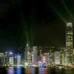 【香港の情報まとめ 2017/3/27放送】有吉ゼミSP「芸能人が行ってみた!香港最安値ツアー」