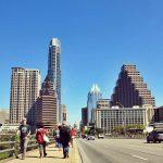 【テキサスの情報まとめ 2017/8/18放送】アナザースカイ 稲森いずみが米テキサスへ。