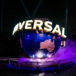 【USJ情報まとめ 2017/7/15放送】もしもツアーズ【ユニバーサル・スタジオ・ジャパンを10倍楽しもうツアー】