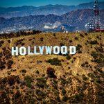 【友近が『ロサンゼルス』で巡った場所はどこ? 】アナザースカイ  2018/8/31放送