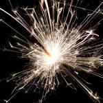【河出書房新社の情報をチェック 2017/9/7放送】夜の巷を徘徊する「出版社のビルから神宮球場の花火を見る」