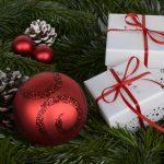 【プレゼントのまとめ】KinKi Kidsのブンブブーン【クリスマスプレゼント交換会2017】2017/12/3放送