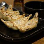【岐阜 肉汁餃子 『岐州(ギシュウ)』のお店はどこ?】ザワつく!一茂良純ちさ子の会