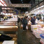 【沖縄『もずく天ぷら』のお店はどこ?】秘密のケンミンSHOW! (ケンミンショー)「大城てんぷら店」