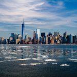 【ゆりやんレトリィバァがニューヨークで巡った場所はどこ? 】アナザースカイ 「ニューヨーク」2018/9/14放送