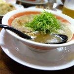 【横浜 出来立てのベビースターが食べられる『ベビースターランド』のお店はどこ? 】 タカトシ温水の路線バスの旅
