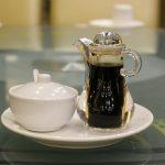 【タレ情報をチェック 2017/8/28放送】液体グルメバラエティー たれ 「タレ将棋」