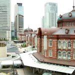 【駅ナカパン情報をチェック 2017/8/26放送】もしもツアーズ「東京駅の駅ナカパンBEST10大発表SP」
